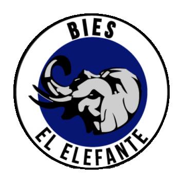 Ventas El Elefante